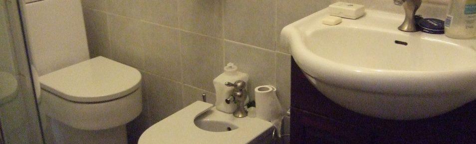 Chalet independiente en puerta de hierro - Piscina fuente del berro ...